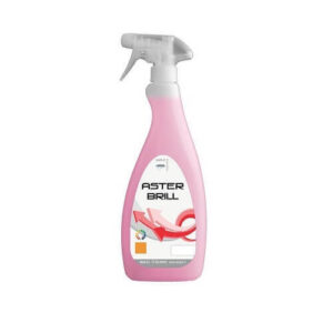 Detergente anticalcare Aster Brill - 750 ml