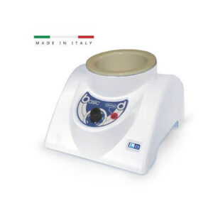 Scaldacera Barattolo da 400ml - BASIC
