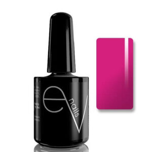 Smalto Semipermanente n°49 - Santo Domingo - eVnails